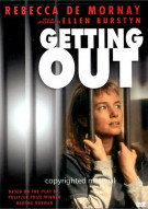 Getting Out