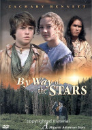 By Way Of The Stars