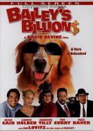 Baileys Billions