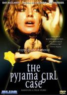 Pyjama Girl Case, The