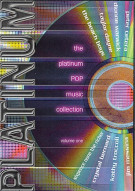 Platinum Pop Music Collection Vol. 1, The
