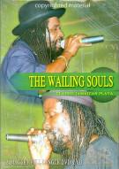 Wailing Souls: Classic Jamaican Flava