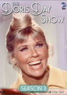 Doris Day Show, The: Season 3