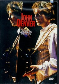 John Denver: Wildlife Concert