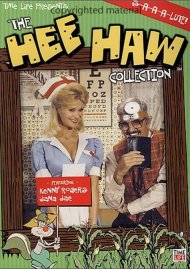 Hee Haw Collection, The: Volume 6