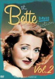 Bette Davis Collection, The: Volume 2
