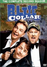 Blue Collar TV: Season 2