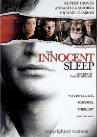 Innocent Sl--p, The