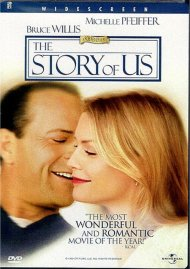 Story Of Us, The