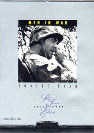 Men In War (MM)
