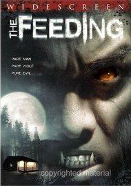 Feeding, The