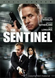 Sentinel, The (Fullscreen)