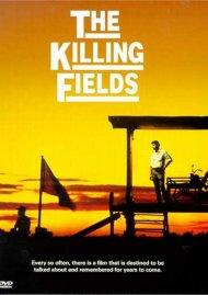 Killing Fields, The