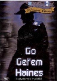 Go Getem Haines