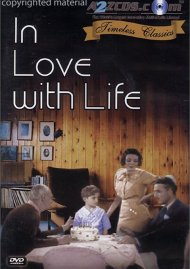 Timeless Classics: In Love With Life