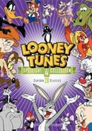 Looney Tunes Spotlight Collection: Volume 4