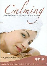 Harmony & Balance: Calming