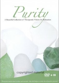 Harmony & Balance: Purity