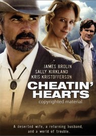 Cheatin Hearts