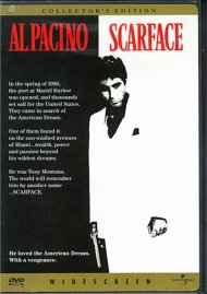 Scarface: Collectors Edition
