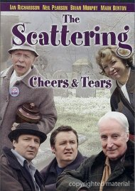Cheers & Tears: The Scattering