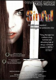 Sinful