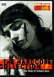 Richard Kern: The Hardcore Collection
