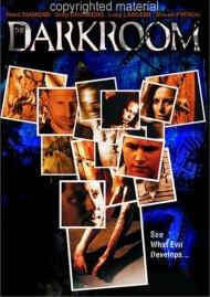 Darkroom, The