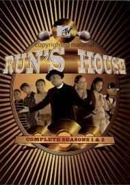 Runs House: The Complete Seasons 1 & 2