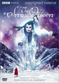 Snow Queen, The