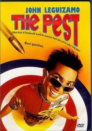 Pest, The