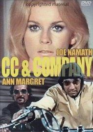 CC & Company