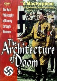 Architecture Of Doom, The