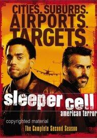 Sl--per Cell: The Complete Second Season