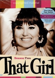 That Girl: Season 2