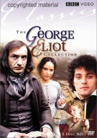 George Eliot Collection, The