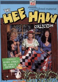 Hee Haw Collection, The:  Featuring George Strait & The Statler Brothers