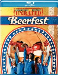 Beerfest: Unrated