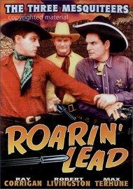 Roarin Lead (Alpha)