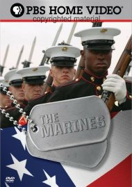 Marines, The