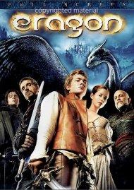 Eragon (Fullscreen)