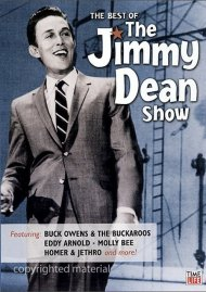 Best Of The Jimmy Dean Show, The