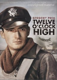 Twelve OClock High: Special Edition