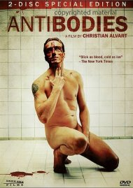 Antibodies: 2-Disc Special Edition