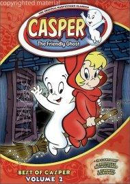 Best Of Casper: Volume 2