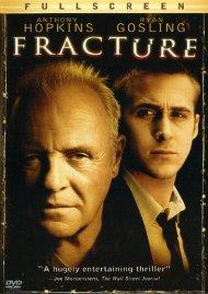 Fracture (Fullscreen)