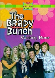 Brady Bunch Variety Hour, The