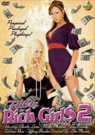 Filthy Rich Girls 2