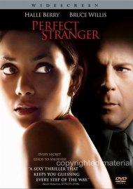 Perfect Stranger (Widescreen)