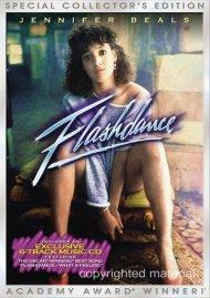 Flashdance: Special Collectors Edition